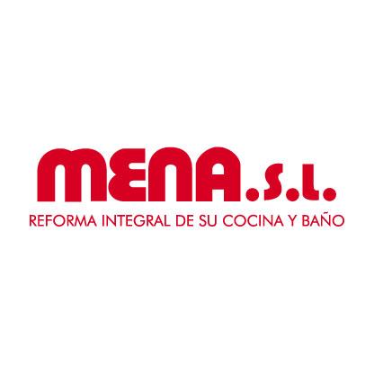 MUEBLES DE COCINA Y BAÑO MENA | Reformas Zaragoza