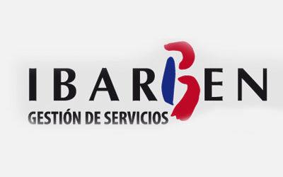 Muebles de cocina y baño | Reformas Zaragoza